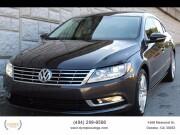 2015 Volkswagen CC in Decatur, GA 30032