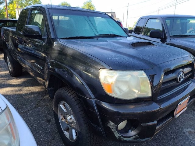 2005 Toyota Tacoma in Roswell, GA 30075