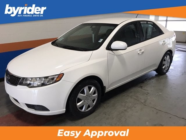 2013 Kia Forte in Louisville, KY 40258
