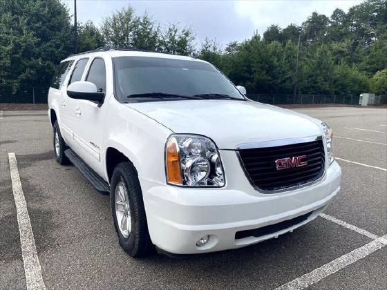 2013 GMC Yukon XL in Cumming, GA 30040 - 1677245