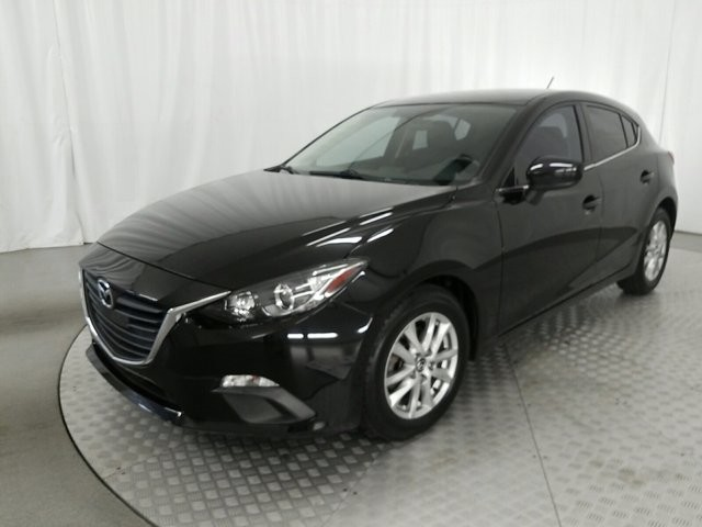 2014 Mazda MAZDA3 in Lawrenceville, GA 30043