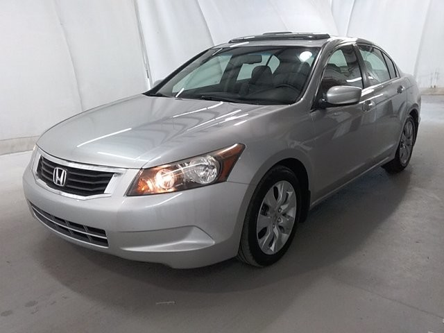 2010 Honda Accord in Lawrenceville, GA 30043