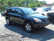 2008 Toyota RAV4 in Blauvelt, NY 10913-1169