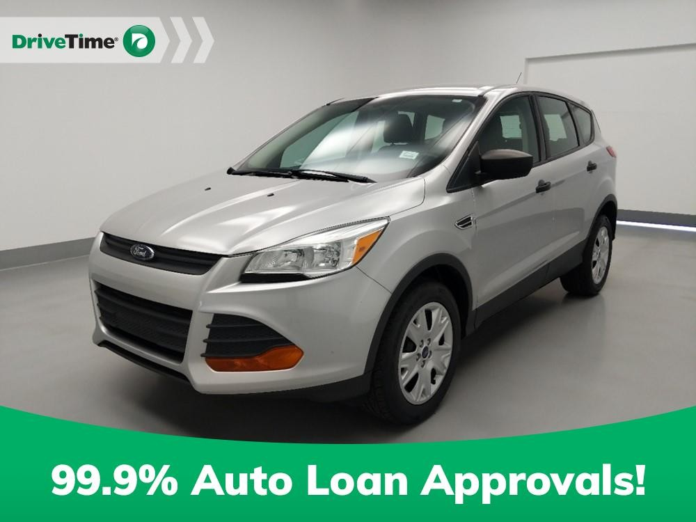 2013 Ford Escape in Louisville, KY 40258-1407