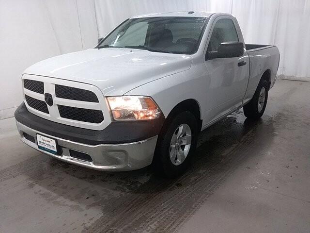 2014 RAM 1500 in Lawrenceville, GA 30043