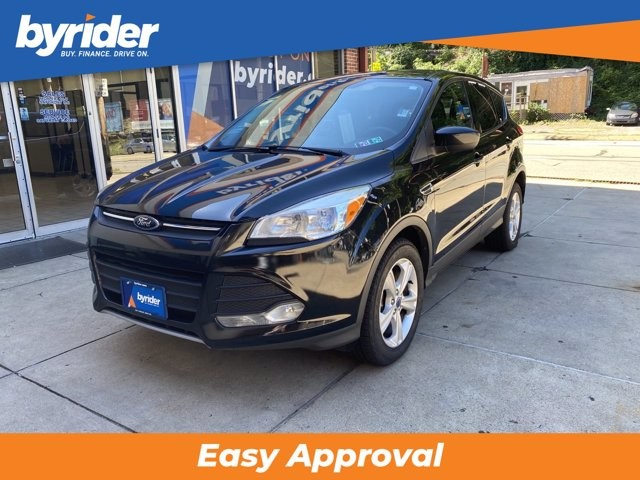 2013 Ford Escape in Pittsburgh, PA 15237