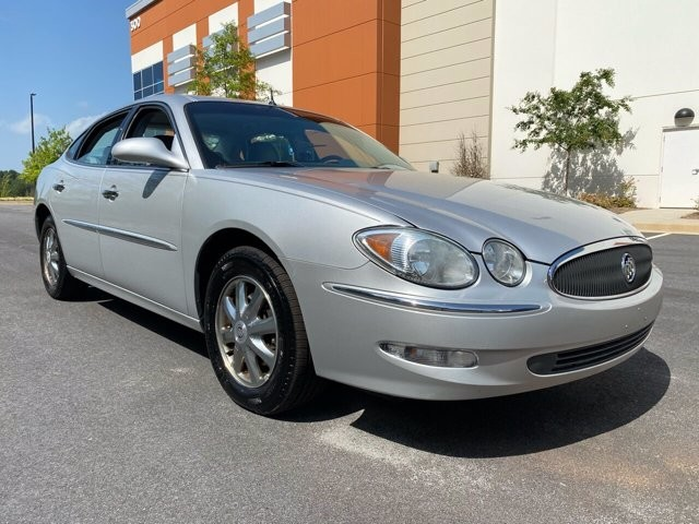2005 Buick LaCrosse in Buford, GA 30518