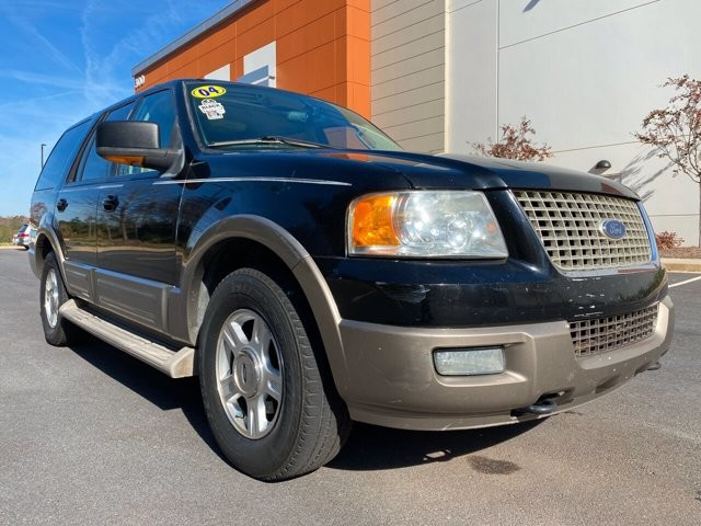 2004 Ford Expedition in Buford, GA 30518