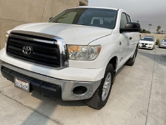 2010 Toyota Tundra in Pasadena, CA 91107 - 1689039