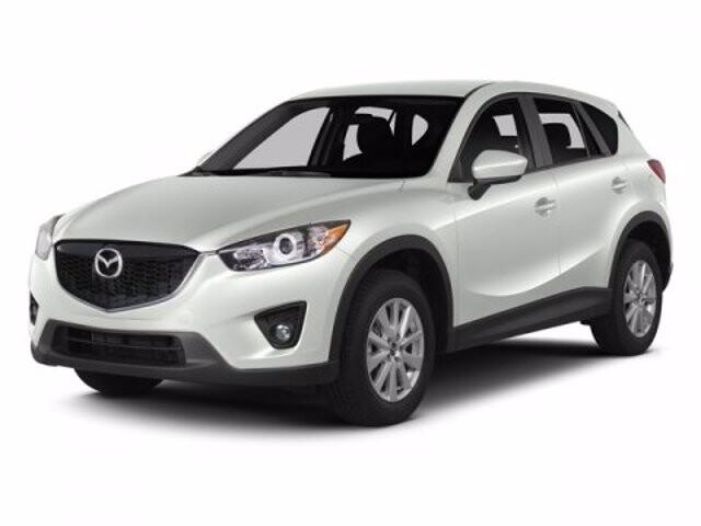 2015 Mazda CX-5 in Pittsburgh, PA 15237