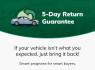 2015 Hyundai Sonata in Duluth, GA 30096-4646 - 1690684 4