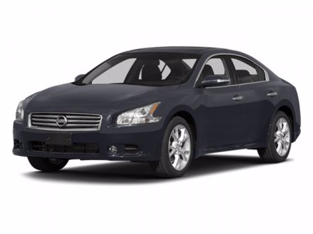 2013 Nissan Maxima in Pittsburgh, PA 15237