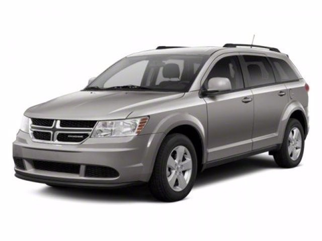 2012 Dodge Journey in Pittsburgh, PA 15237