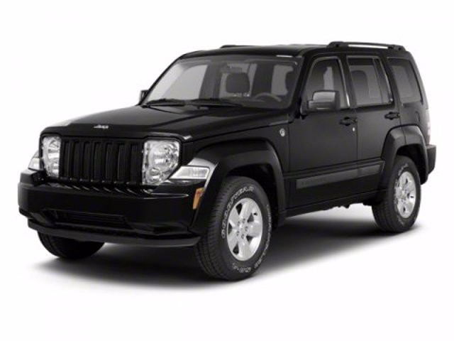 2011 Jeep Liberty in Monroeville, PA 15146