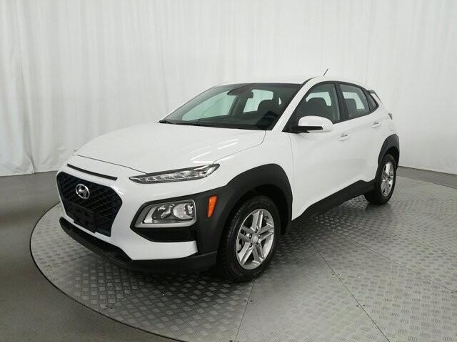 2019 Hyundai Kona in Lawrenceville, GA 30043