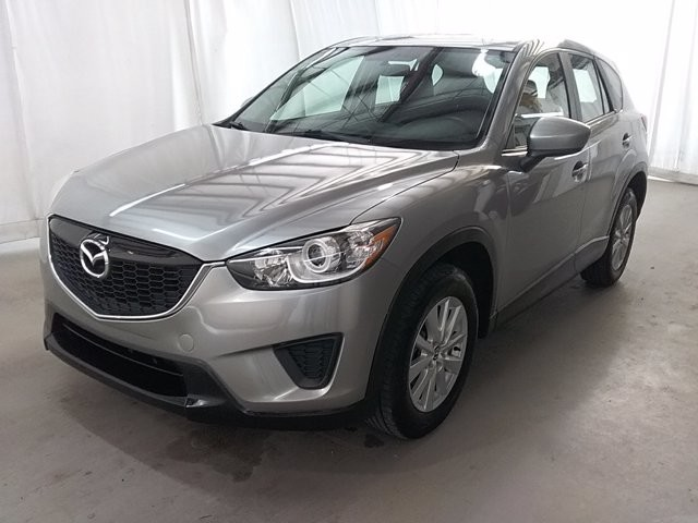 2014 Mazda CX-5 in Lawrenceville, GA 30043