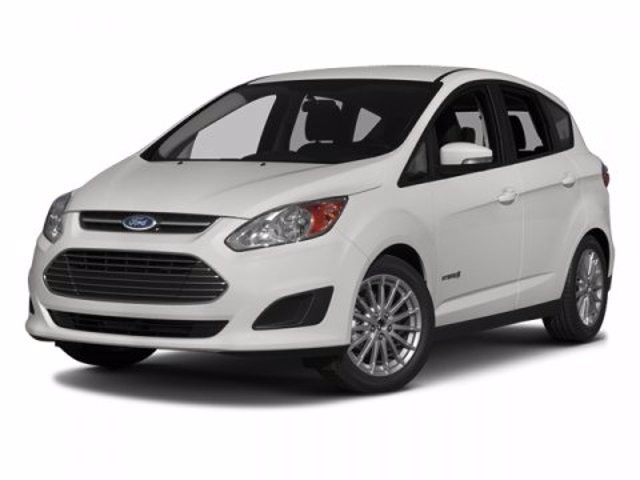 2013 Ford C-MAX in Pittsburgh, PA 15237