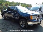 2012 GMC Sierra 1500 in Blauvelt, NY 10913-1169