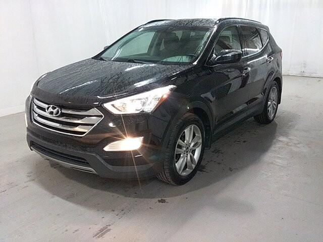 2013 Hyundai Santa Fe in Lawrenceville, GA 30043