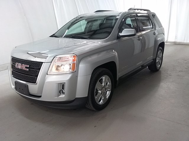 2014 GMC Terrain in Lawrenceville, GA 30043