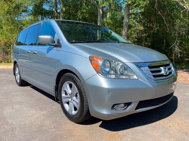 2009 Honda Odyssey in Buford, GA 30518
