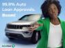 2017 Chevrolet Trax in Marietta, GA 30060-6517 - 1693295 28