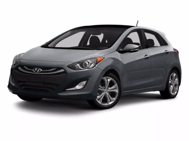 2013 Hyundai Elantra in Louisville, KY 40258