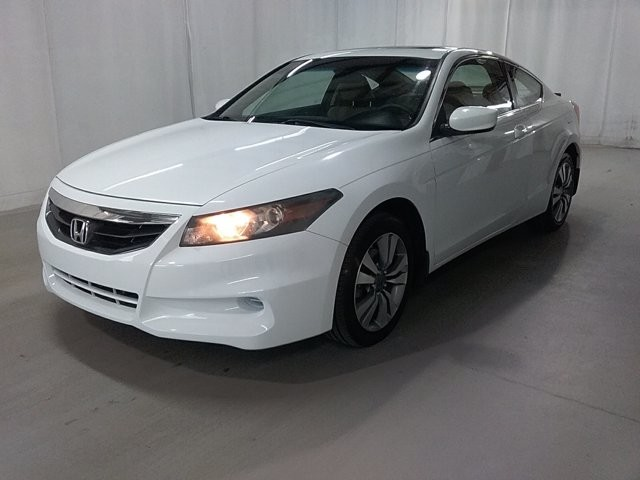 2012 Honda Accord in Lawrenceville, GA 30043