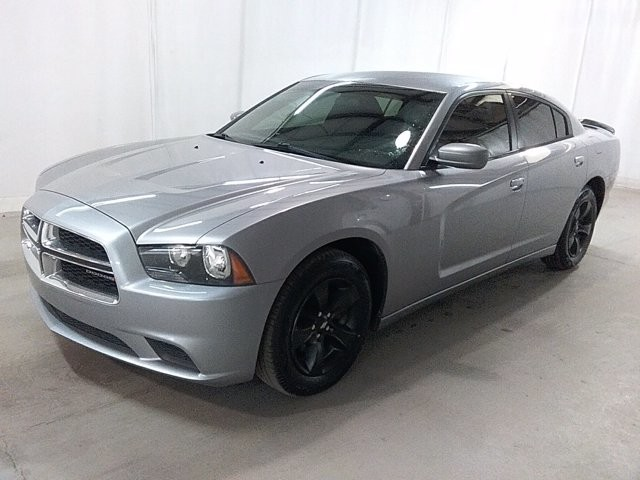 2014 Dodge Charger in Lawrenceville, GA 30043