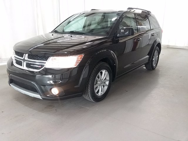 2013 Dodge Journey in Lawrenceville, GA 30043