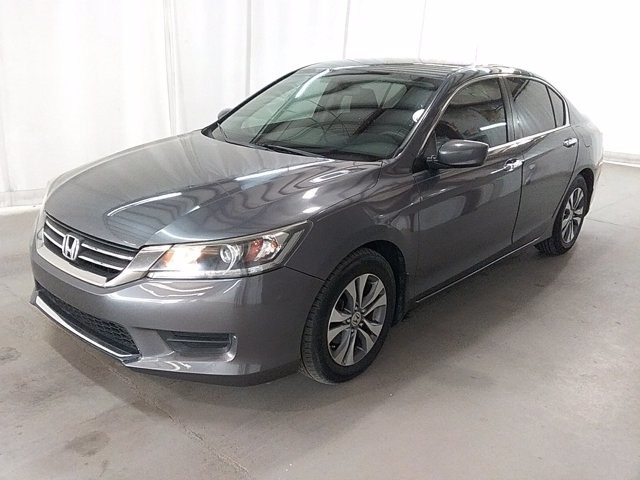 2013 Honda Accord in Lawrenceville, GA 30043