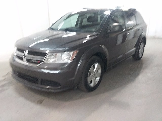 2015 Dodge Journey in Lawrenceville, GA 30043