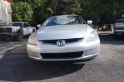 2003 Honda Accord in Roswell, GA 30075