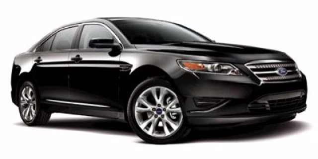 2011 Ford Taurus in Pittsburgh, PA 15237