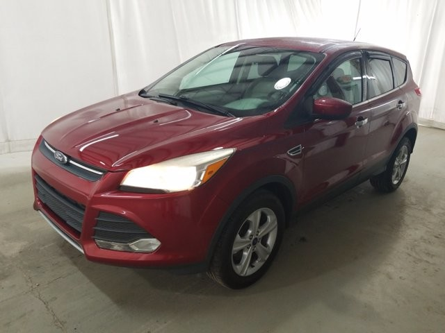 2014 Ford Escape in Lawrenceville, GA 30046