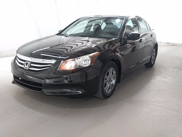 2012 Honda Accord in Snellville, GA 30078