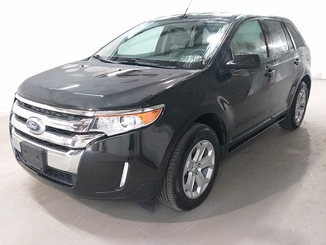 2013 Ford Edge in Lawreenceville, GA 30043