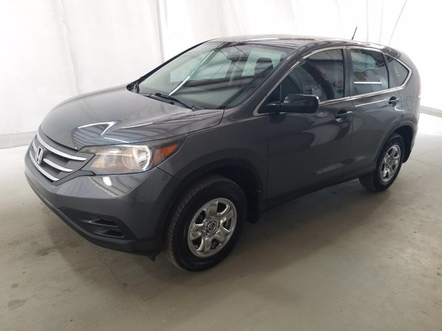 2013 Honda CR-V in Lawreenceville, GA 30043