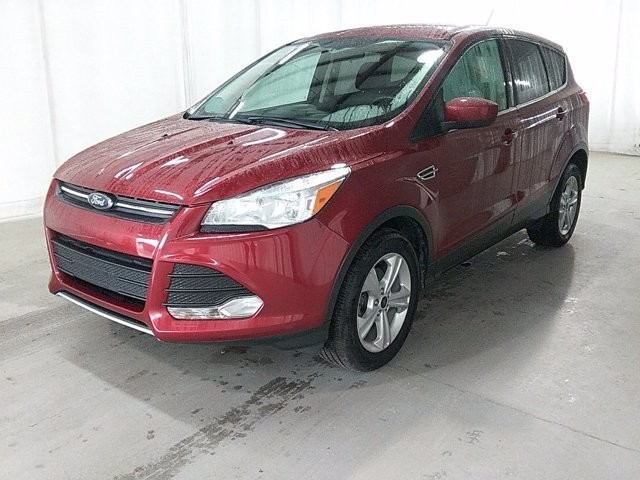 2013 Ford Escape in Snellville, GA 30078