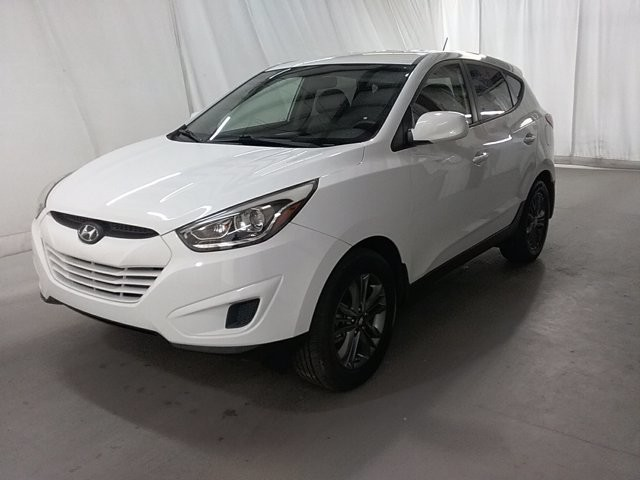 2014 Hyundai Tucson in Lithia Springs, GA 30122
