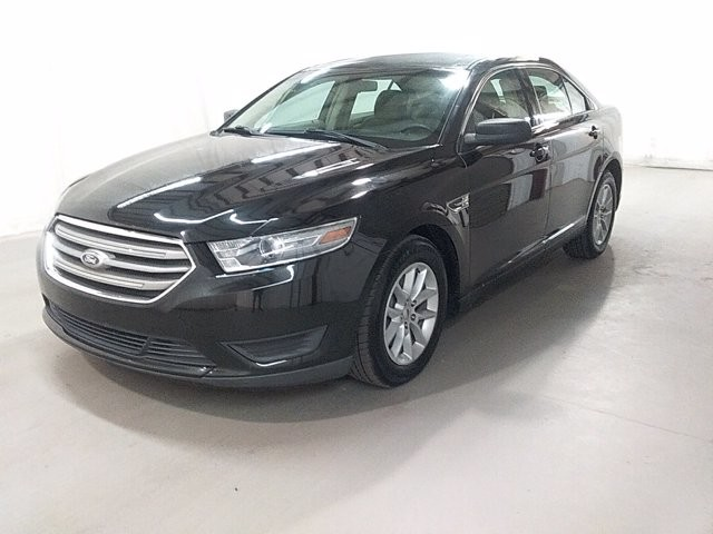 2014 Ford Taurus in Lithia Springs, GA 30122