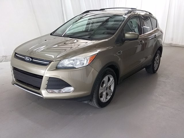 2013 Ford Escape in Lithia Springs, GA 30122