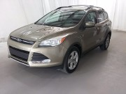 2013 Ford Escape in Lithia Springs, GA 30122