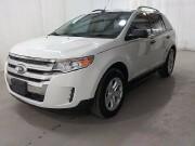 2012 Ford Edge in Lithia Springs, GA 30122