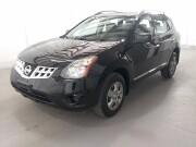 2015 Nissan Rogue in Lithia Springs, GA 30122