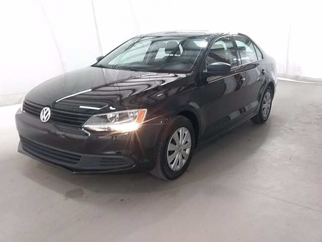 2014 Volkswagen Jetta in Lithia Springs, GA 30122