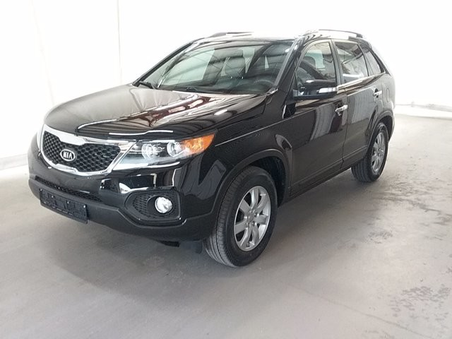 2013 Kia Sorento in Lithia Springs, GA 30122