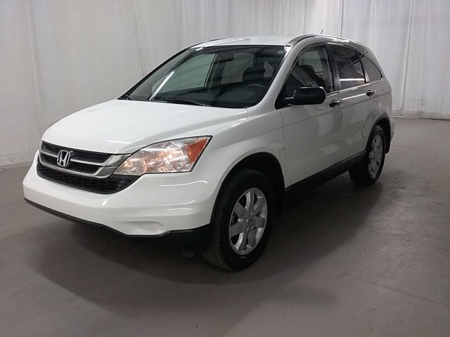 2011 Honda CR-V in Lithia Springs, GA 30122