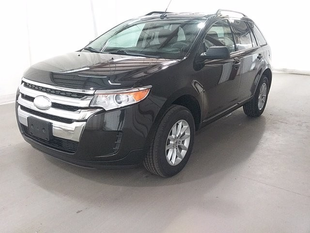 2013 Ford Edge in Lithia Springs, GA 30122