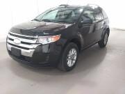 2013 Ford Edge in Lithia Springs, GA 30122
